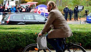 Anton Hofreiter,Politik,News,Diesel-Nachrüstung,Berlin