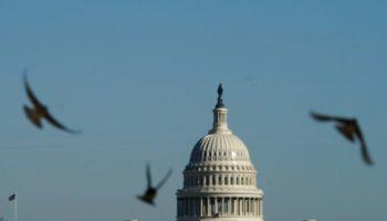 USA,Haushaltssperre, Kentucky,News,Politik, Ausland,Nachrichten