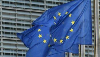 Serbien,Montenegro ,EU,Balkan-Staaten,Politik,Nachrichten,News,Ausland,Brüssel