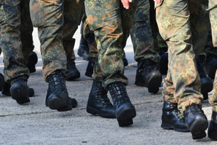 Bundeswehr, Harald Kujat,News,Politik,Außland