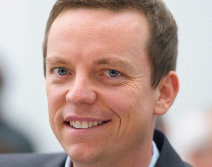 Tobias Hans,News,Politik,Saarland,CDU,