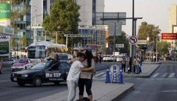 #Erdbeben,#Mexiko,News,Oaxaca