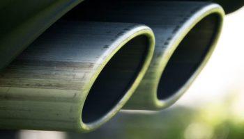 #Dieselauto,#Fahrverbote,#Bundesverwaltungsgericht,Leipzig,News,#Dieselfahrzeuge,#Diesel,Klimaschutz