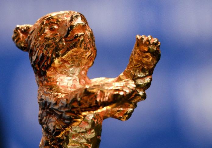 Tom Tykwer,Berlin,#VisitBerlin,#Berlinale ,Medien,Medien/Kultur,News,Film,Bild,Auszeichnung