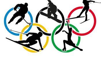 Sport, Politik, Partei, Südkorea, Spitzensportförderung, Olympia, Governance, Eberhard Gienger, Stephan Harbarth, Berlin