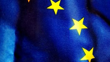 Griechenland,News,EZB,Eurozone,Philip Lane