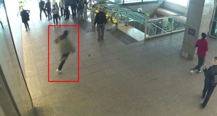 Rechtsprechung,News,Stockholm,Prozess,Terrorismus
