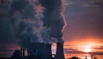 Klimaschutz,News,Politik,Koalitionsvertrag , Union , SPD,Kohlenstoffdioxid,CO2