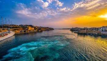 #Valletta,# Malta, Europäische Kulturhauptstadt, News,Urlaub,#Visitmalta,Tourismus,Freizeit