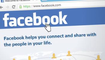 Facebook,Belgien,Social-NetworkNews,Netzwelt