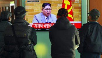 Nordkorea-Embargos,UNO,UN-Sanktionen ,News,Pjöngjang , New York.