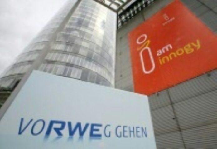 Eon ,RWE-Tochter,Innogy ,News,Energie,Energiekonzern
