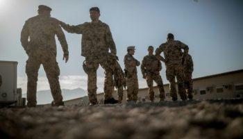 Bundeswehr,Ausland,News,Politik,Afghanistan,Dschihadistenmiliz Islamischer Staat,Syrien , Irak