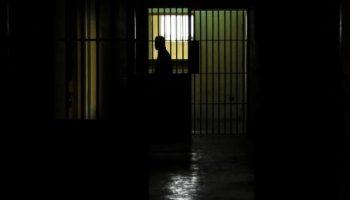 Venezuela,Häftlingsaufstand,Carabobo,,Nachrichten