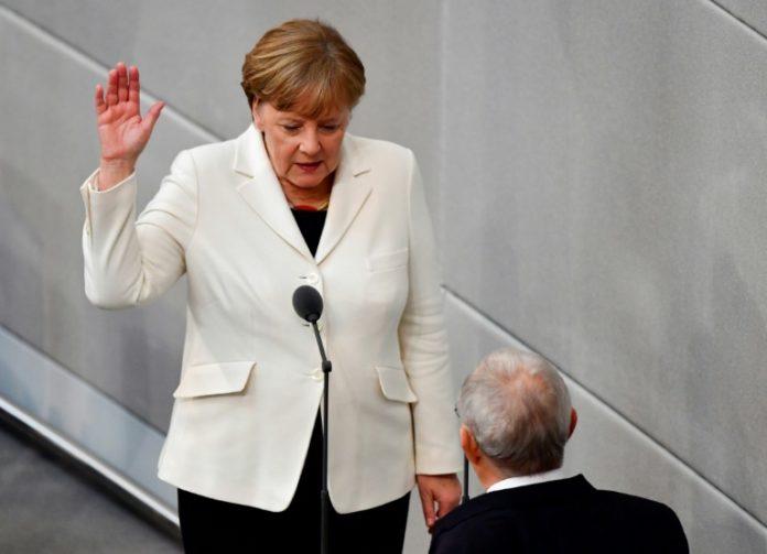 Berlin,News,Politik,Bundeskanzlerin, Angela Merkel ,Bundestag