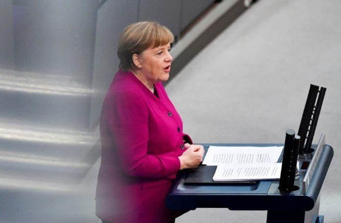 Berlin,Politik,Nachrichten,Angela Merkel,CDU, Bundestag ,Union ,SPD