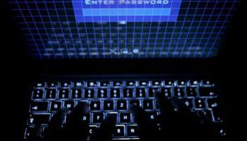 Netzwelt,News,#BamS,Hacker,Datennetz,Bund,Turla