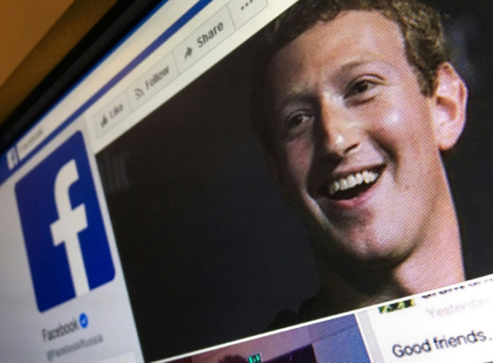#Facebook,#Datenschutz,#Datenskandal,Netzwelt,Nachrichten,Mark Zuckerberg