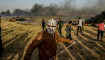 Gazastreifen,Nachrichten,Ausland,