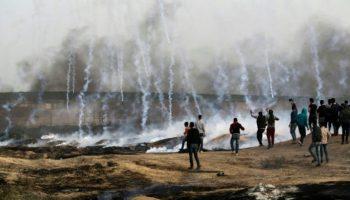 Israel,Gazastreifen,Nachrichten,Ausland,Antonio Guterres