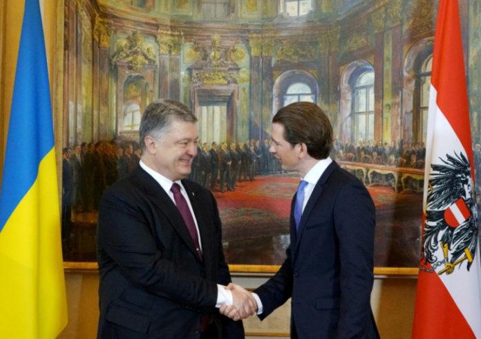 Berlin,Politik,Nachrichten,Angela Merkel ,Petro Poroschenko