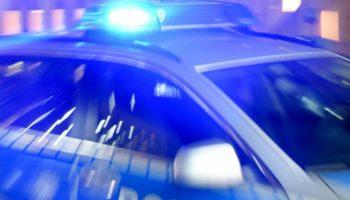 Kriminalität, Straftaten,Deutschland,News,polizeiliche Kriminalstatistik,PKS, Holger Stahlknecht