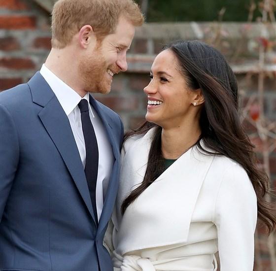 Prince Harry,Meghan Markle,Hochzeit, Windsor,Nachrichten,Medien