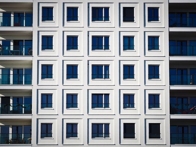 Bau / Immobilien, Wirtschaft, Marketing, Werbung, Immobilien, Nürnberg