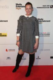 Media Entertainment Night ,Hotel The Fontenay,Hamburg,Auszeichung,Unterhaltung,Medien/Kultur