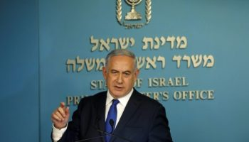 Israel,News,Politik,UN-Flüchtlingshilfswerk ,Ausland,Außenpolitik