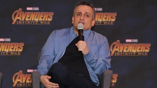 Avengers,Film,Kino,New York,Freizeit,Unterhaltung,Infinity War,Medien,Kultur