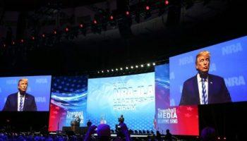 Schusswaffen,Attentäter, US-Präsident, Donald Trump,Dallas,Nachrichten,Paris