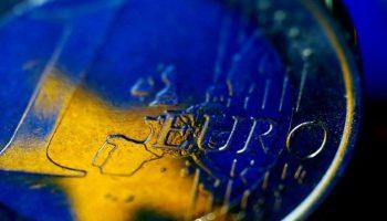 Griechenland,EU,Finanzen,Politil,Ausland,ESM,Nachrichten