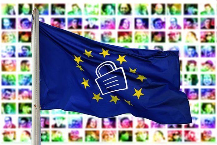 Datenschutzgrundverordnung,EU,Sicherheit,Datenschutz,Datenschutzregeln,Datenschutzverordnung