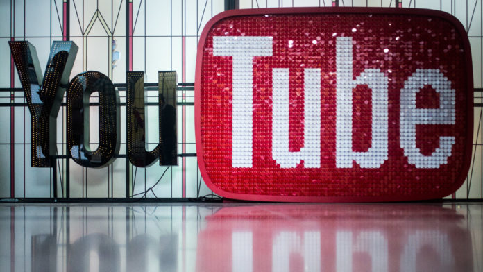 Musikstreaming,Youtube Music, Google,Netzwelt,Musik,