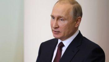 vierte Amtszeit,Russland, Präsident ,Wladimir Putin,Ausland,Außenpolitik,Moskau,Alexej Nawalny