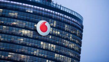 Governance, Unitymedia, Verbände, Vodafone, Wirtschaft, Medien, Fernsehen, Übernahme, Politik, Radio, Medien / Kultur, Berlin