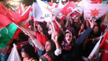 Präsidentschaftswahlen,Präsident, Recep Tayyip Erdogan,Ausland,Politik,Außenpolitik,Wahlen