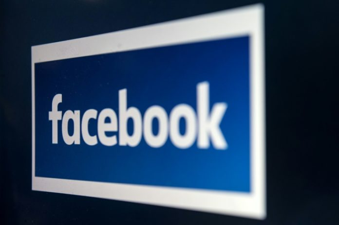 Bundesgerichtshof,Facebook,Netzwelt,Rechtsprechung