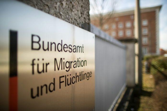 Migration,Fehler in Revisionsberichten, Flüchtlinge Bamf,Bamf-Affäre,Politk,Berlin,Nachrichten,Rudolf Scheinost