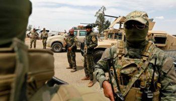 Tote bei Luftangriff,Nachrichten,Syrien, Irak, Al-Hari Ausland, Damaskus