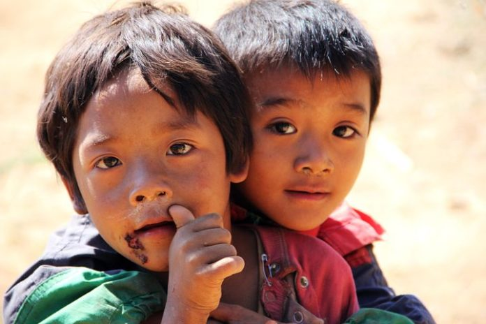 Politik,Flüchtlingsschutz,Weltflüchtlingstag, Soziales, Spenden, Religion, Familie, Hannove