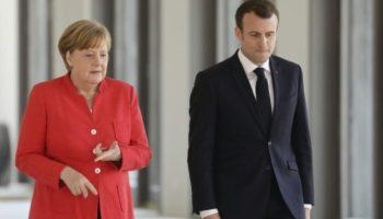 starkes Europa, Bundeskanzlerin, Angela Merkel ,Andreas Jung,Meseberg,Berlin,Politik