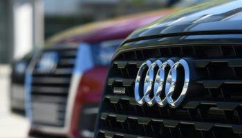Dieselskandal,Rupert Stadler ,München,Nachrichten,Audi,Audi-Chef Stadler