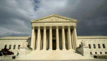 USA,Rechtsprechung,Nachrichten,Präsident ,Donald Trump ,Verfassung ,US-Gericht
