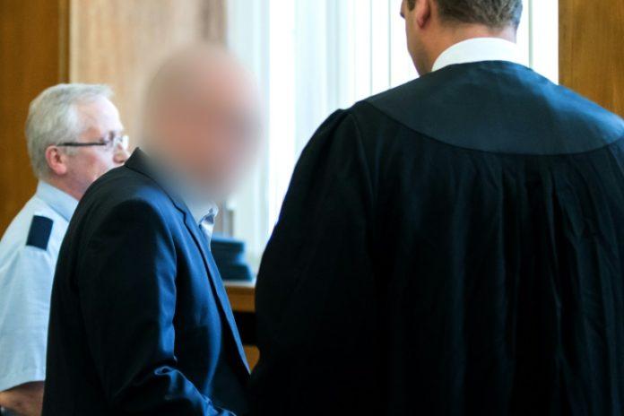 Apotheker wegen gestreckter Krebsmedikamente,zwölf Jahren Haft ,Rechtsprechung,Nachrichten,Essen