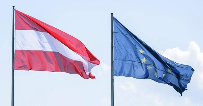 Österreich ,Politik,Nachrichten,Europäische, Österreich übernimmt den Vorsitz,Union,Bulgarien,Rumänien