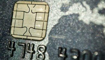 Kreditkartenabrechnungen,Finanzen,Finanztest,Nachrichten,Banken,Fehlbuchungen