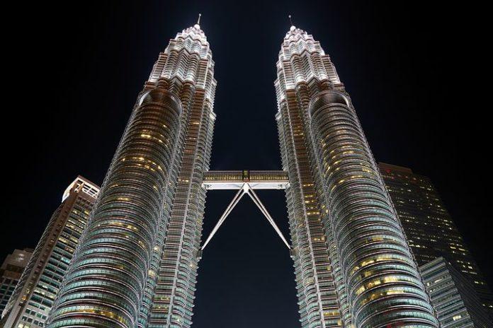 Wolkenkratzer, Streetfood-Szene und Traumstrände: Marco Polo,ITB-Partnerland Malaysia,Malaysia,Urlaub,Tourismus,Singapur,Freizeit,Unterhaltung,News