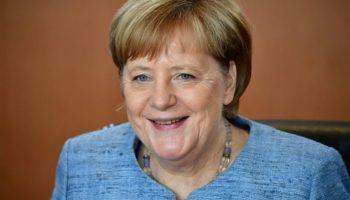 Sommer-Pressekonferenz,Berlin,Bundeskanzlerin ,Angela Merkel ,Politik,Berlin,Nachrichten